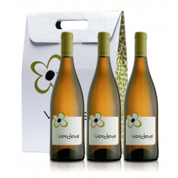 vino-verdeal-pack-de-3-botellas